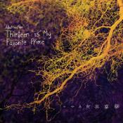 album_thirteen_is_my_favorite_prime
