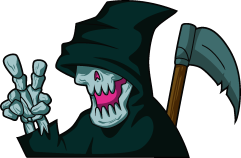 Grim Reaper color(1)
