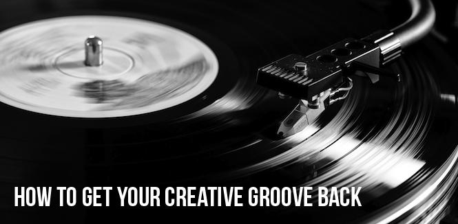 creativeGrooveHeader.png