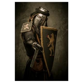 Knight_2