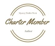 charter-member-badge