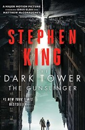 Dark Tower One